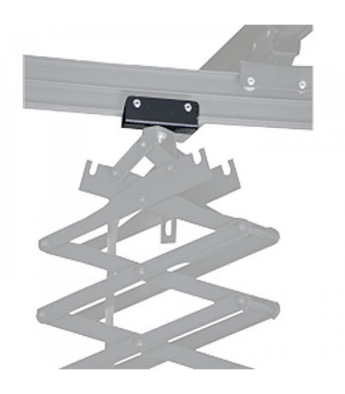 Carriage Roller for Pantograph
