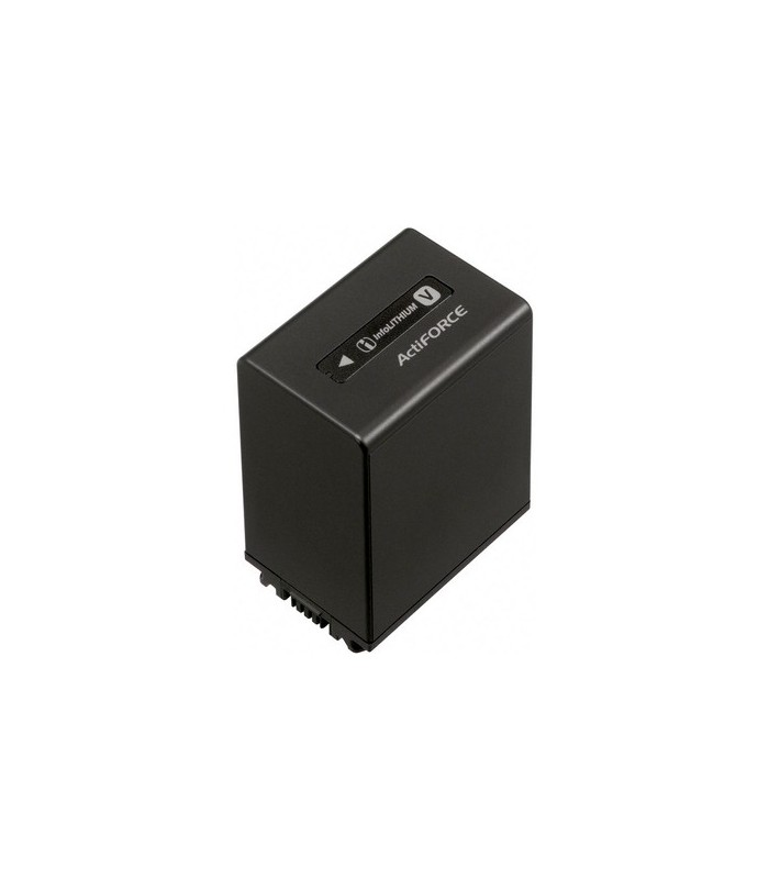 Sony Battery NP-FV100 for Sony VG10