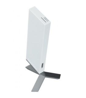 SanDisk ImageMate All-in-One USB 3.0 Reader/Writer