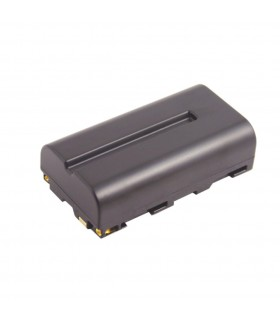 Hama Battery NP-F550 for Sony