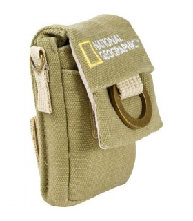 National Geographic NG 1147 Nano Camera Pouch
