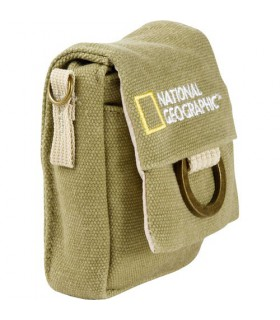 National Geographic NG 1148 Micro Camera Pouch