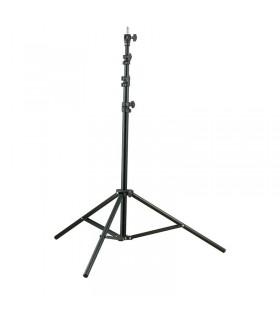 Phottixپایه نور برای فلاش های استودیویی تا ارتفاع 280سانتی متر