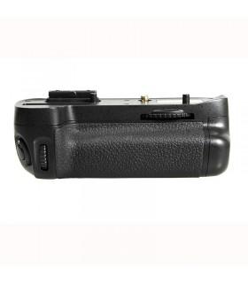Phottix باتری گریپ مدل BG-D7100 برای دوربین D7100نیکون