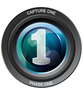 Phase One Capture One Pro 7