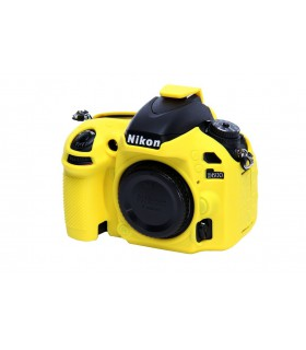 EasyCover Camera Case for Nikon D600