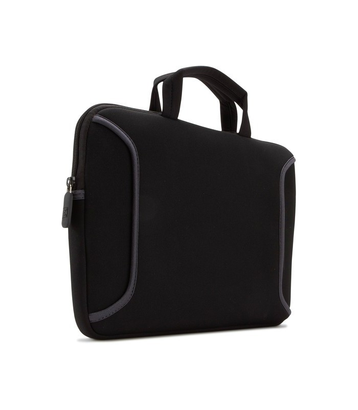 Case Logic 12.1 Chromebooks™-Ultrabooks™ Sleeve LNEO-12
