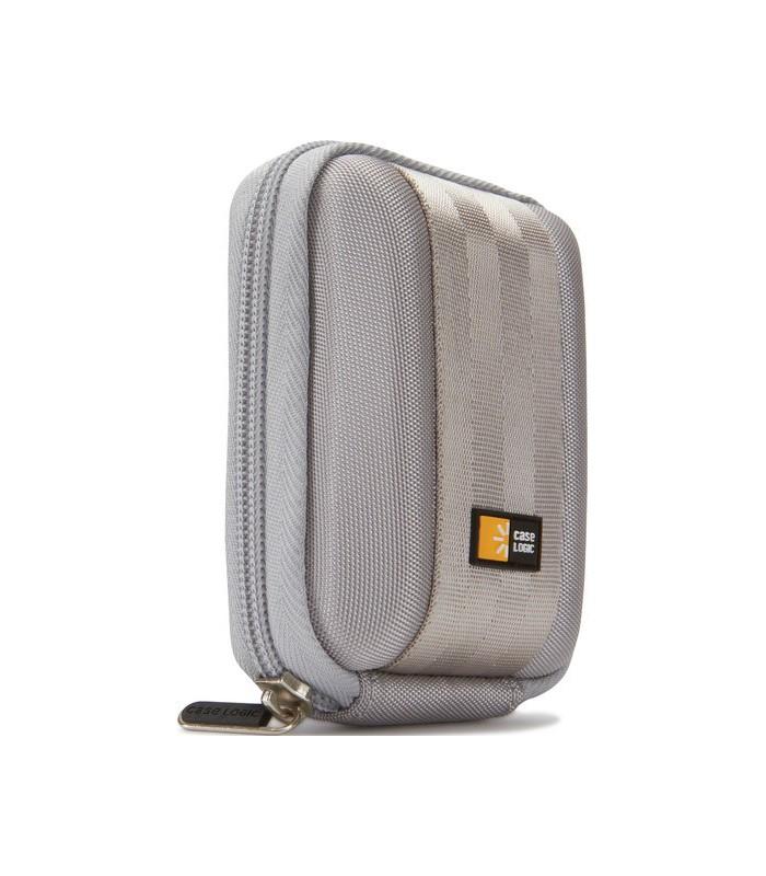 Case Logic Compact Camera Case QPB-201