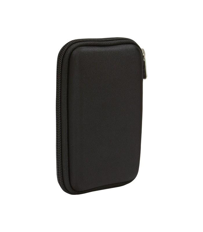 Case Logic Portable Hard Drive Case QHDC-101
