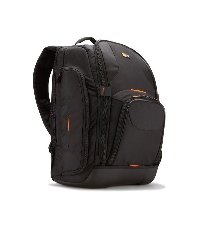 Case Logic SLR Camera-Laptop Backpack SLRC-206