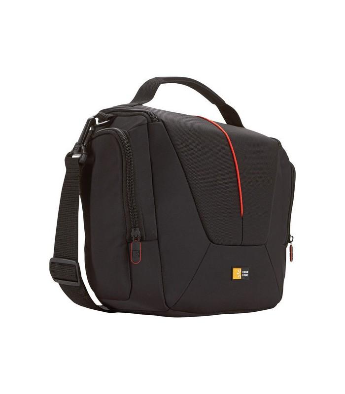 Case Logic SLR Shoulder Bag DCB-307
