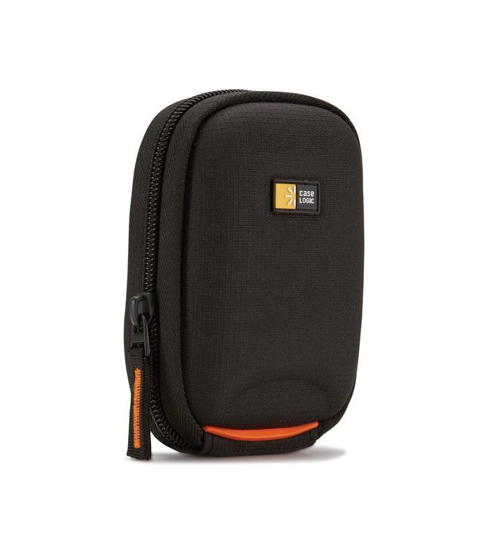 Case Logic Ultra Compact Camera Case SLDC-201