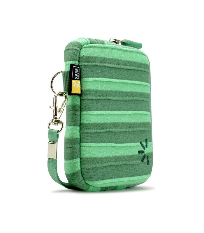 Case Logic Universal Pocket UNZT-202