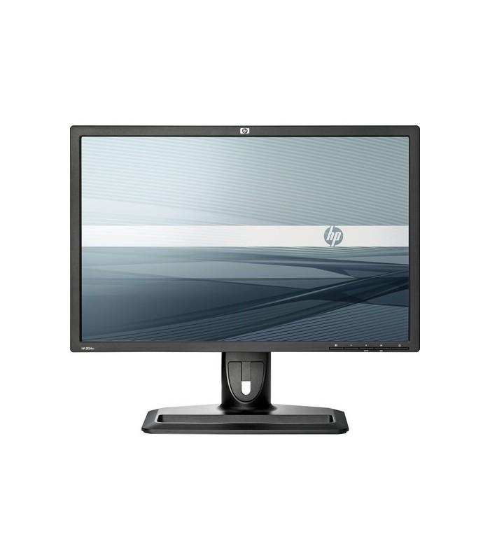 HP ZR24w 24-inch S-IPS LCD Monitor