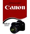 دفترچه راهنمای فارسی دوربین Canon EOS 6D