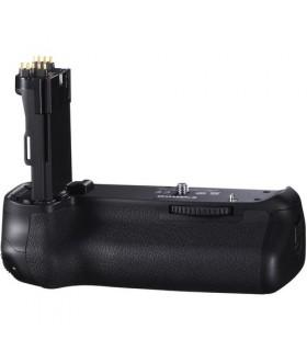 Canon Battery Grip BG-E14