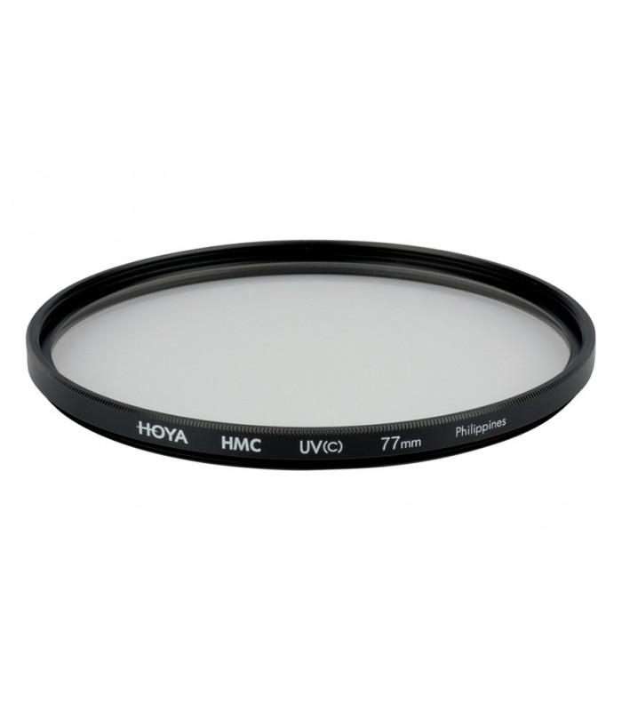 Hoya Filter UV HMC 49mm