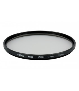 Hoya Filter UV HMC 58mm