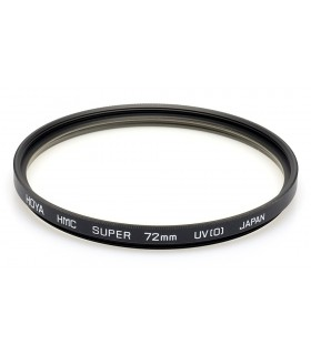 Hoya Filter UV Super HMC Pro1 58mm