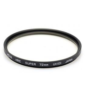 Hoya Filter UV Super HMC Pro1 58mm