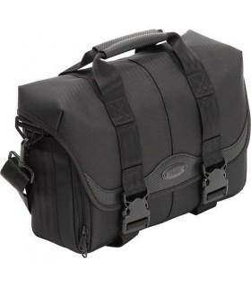Tenba Black Label Photo Satchel Bag, Medium