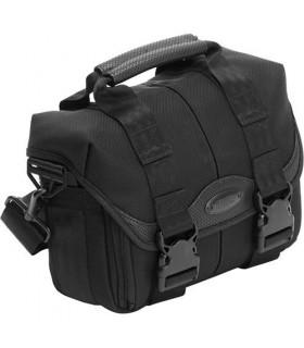Tenba Black Label Photo Satchel Bag, Small