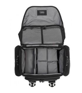 Tenba Black Label Shoulder Bag, Small
