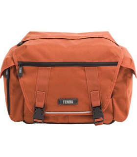 Tenba Messenger Camera Bag Medium