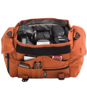 Tenba Messenger Camera Bag Medium