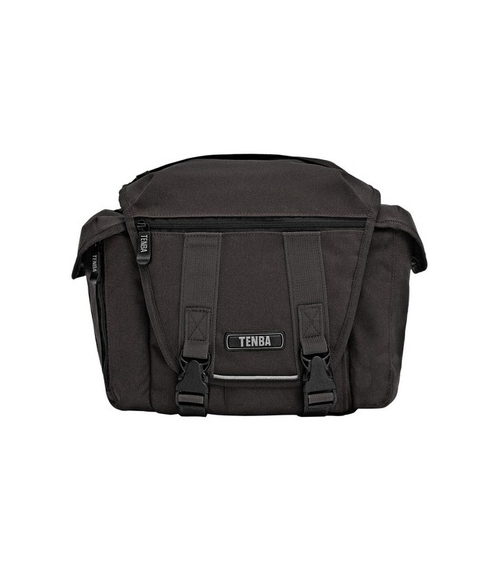 Tenba Messenger Camera Bag Small
