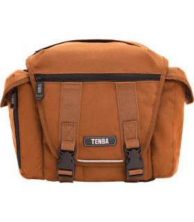 Tenba Messenger Camera Bag Small