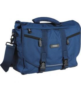 Tenba Messenger Large Photo/Laptop Bag