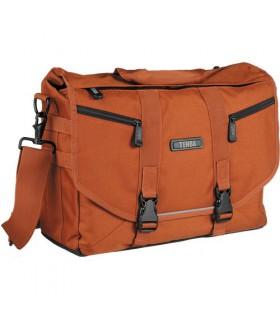 Tenba Messenger Small Photo/Laptop Bag
