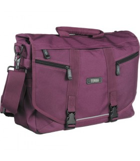 Tenba Messenger Small Photo/Laptop Bag