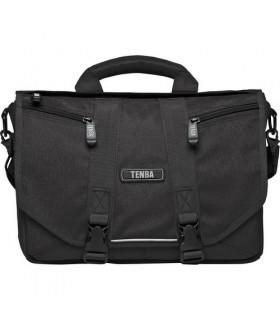 Tenba Messenger Mini Photo/Laptop Bag