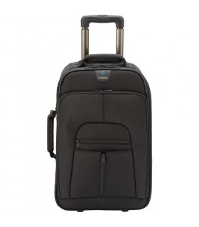 Tenba Roadie II Large Rolling Photo/Laptop Case