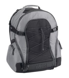 Tenba Shootout Backpack, Large