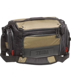 Tenba Shootout Large Shoulder Bag