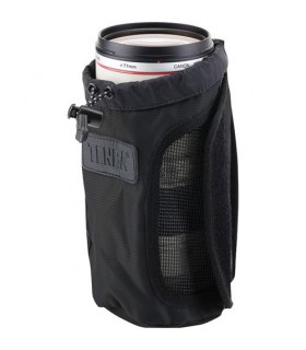 Tenba Shootout Lens/Bottle Caddy