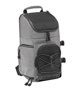 Tenba Shootout Sling Bag, Medium