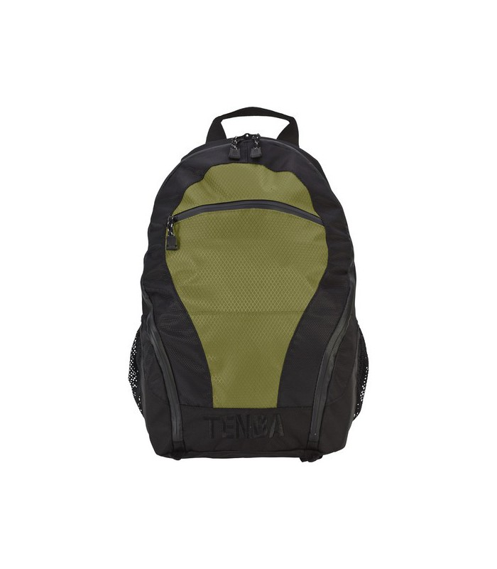 Tenba Shootout Ultralight Backpack