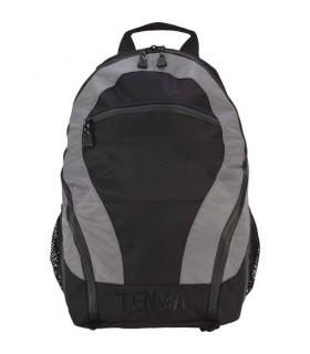 Tenba Shootout Ultralight Backpack