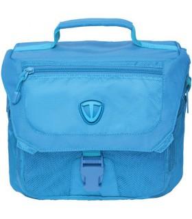 Tenba Vector Shoulder Bag 3
