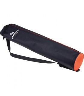 Vanguard Pro Bag 85 Tripod Bag