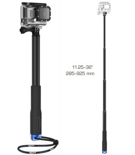 SP-GADGETS P.O.V. Pole 36""