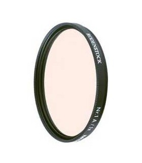 Rodenstock Skylight 1A Filter 62mm