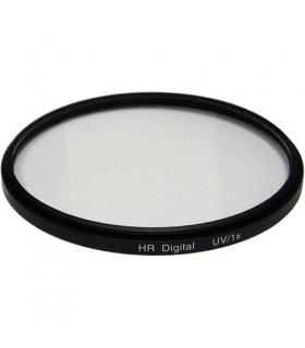 Rodenstock UV Blocking HR Digital super MC Slim Filter 67mm