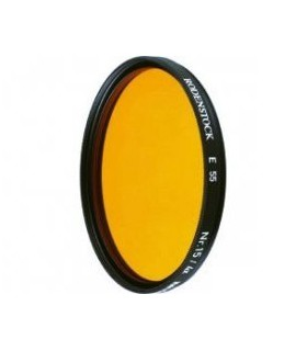 Rodenstock Yellow Dark 15 Filter 52mm