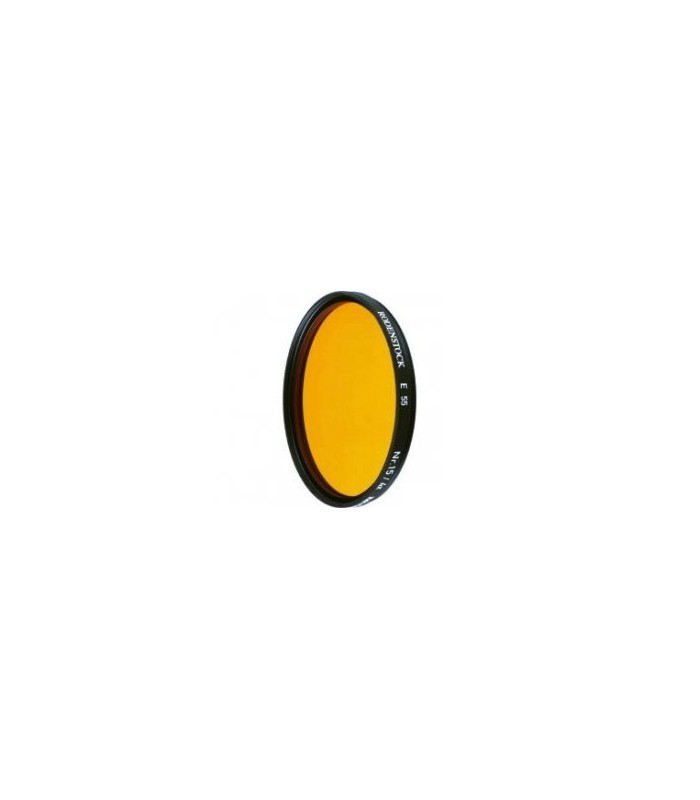 Rodenstock Yellow Dark 15 Filter 72mm