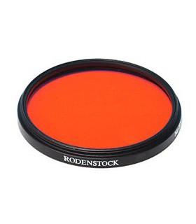 Rodenstock Red Dark 29 Filter 72mm